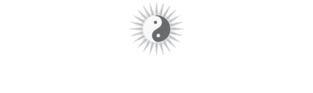 Integrative Pain Solutions - LOGO
