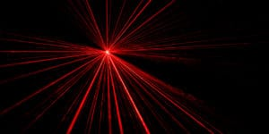 class iii vs class iv laser therapy