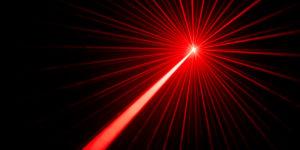 better laser safety