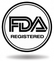 400px-FDA_badge